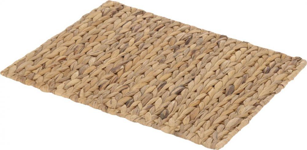 Podkładka z trawy morskiej - prostokątna