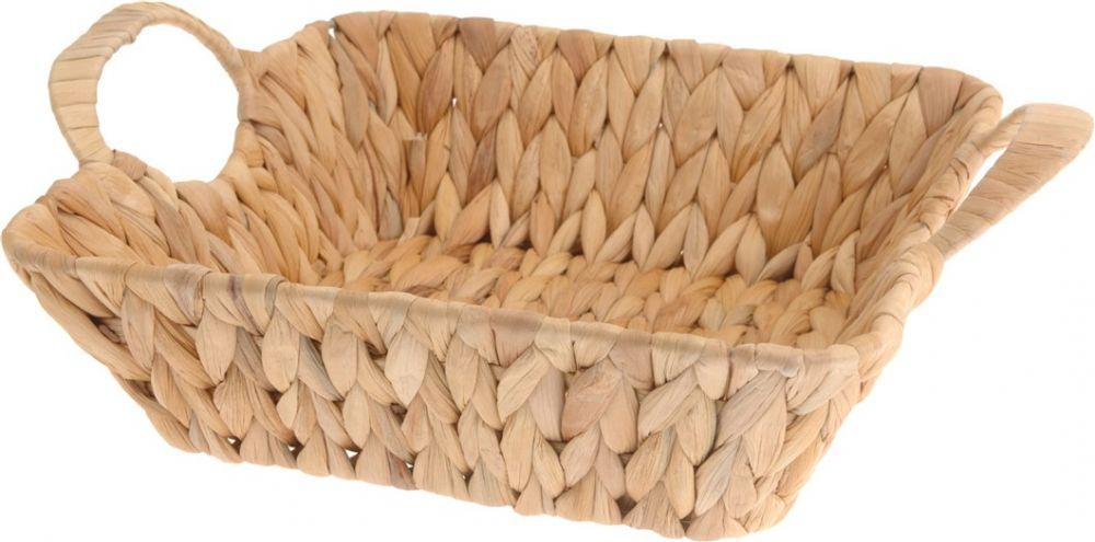 Koszyk z trawy morskiej