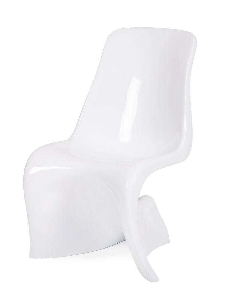 Krzesło HIM - PROMOCYJNA CENA DO 14.04