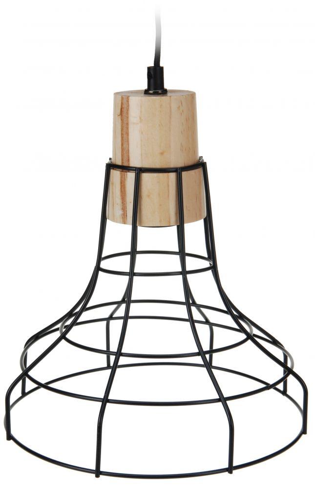Lampa wisząca - Soma I