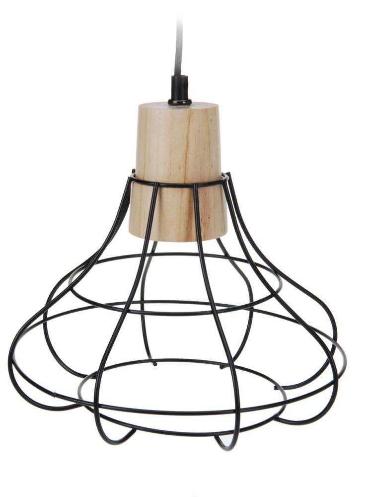 Lampa wisząca - Soma II