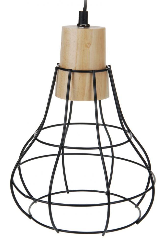 Lampa wisząca - Soma IV