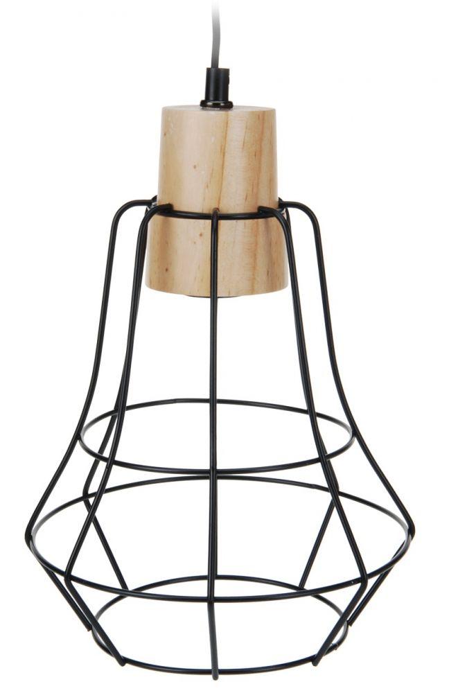 Lampa wisząca - Soma III
