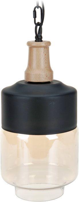 Lampa Style